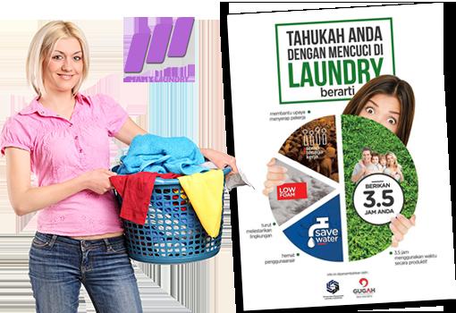 manfaat-mencuci-laundry